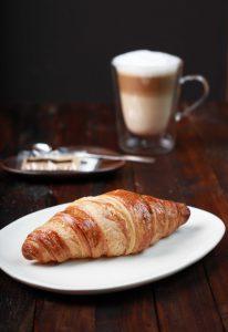 combo croissant_café