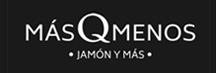 MásQmenos. Jamón y Tapas Bar